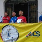 Stracittadina Leccese 2017 5