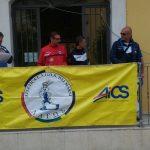 Stracittadina Leccese 2017 7