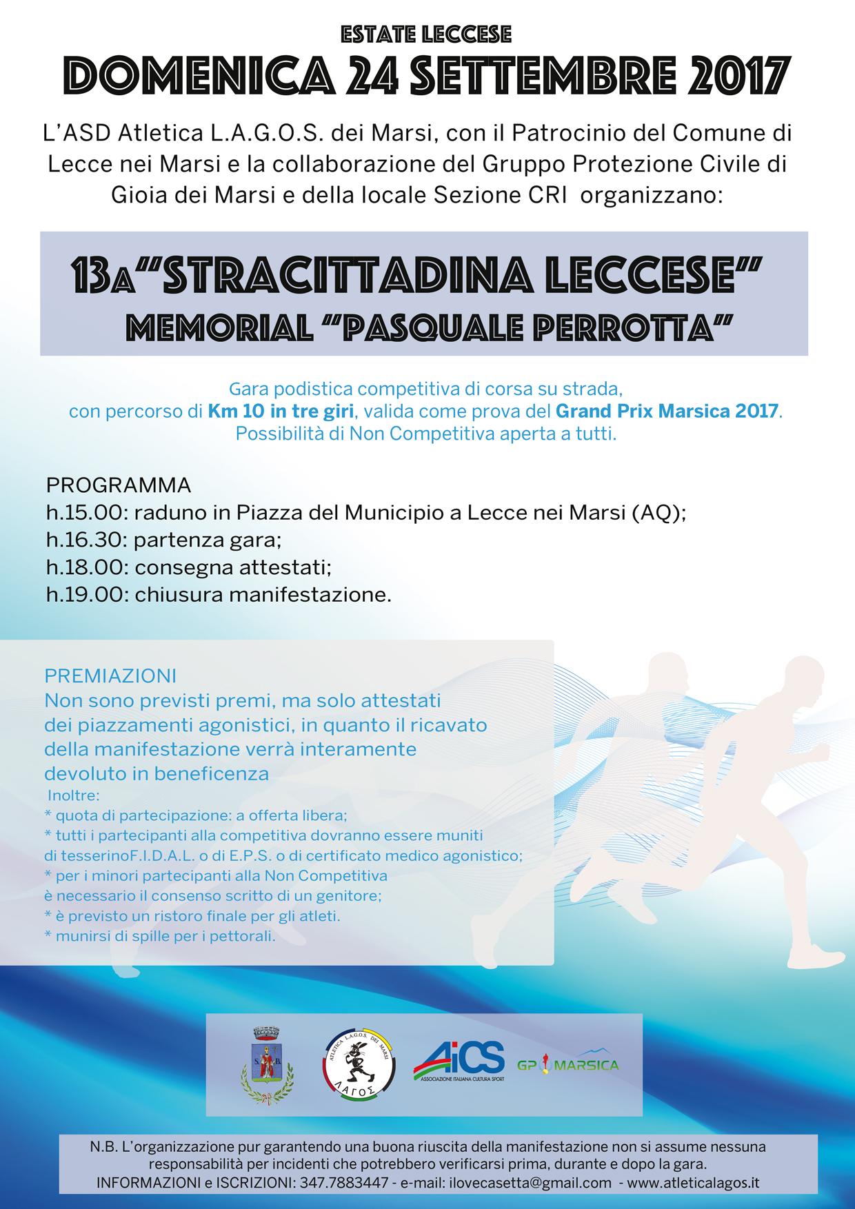 Locandina-2017-LR