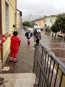 Foto-Stracittadina-Leccese-2018
