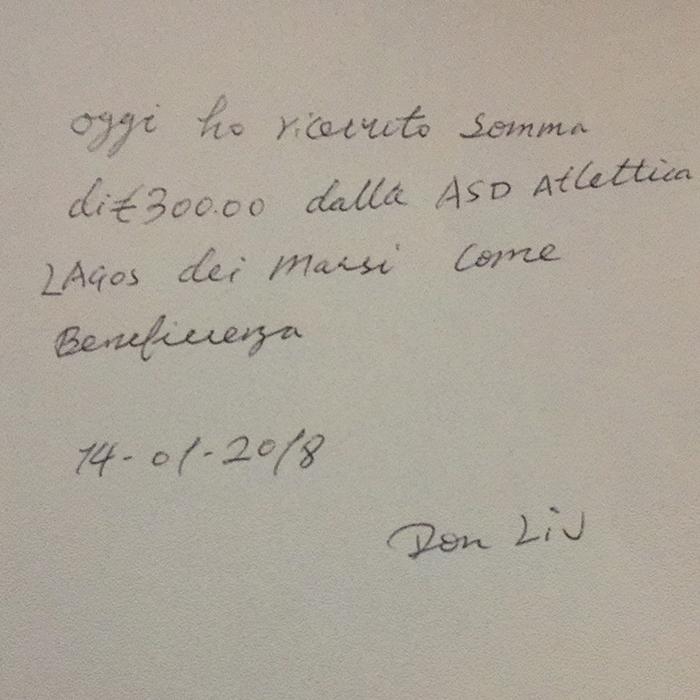 beneficenza-don-liu-lecce-nei-marsi