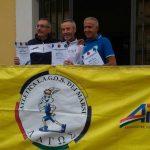 Stracittadina Leccese 2017 2