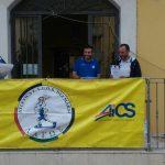 Stracittadina Leccese 2017 4